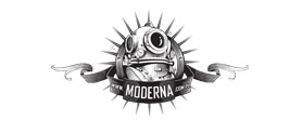 logo_MOD_banerek
