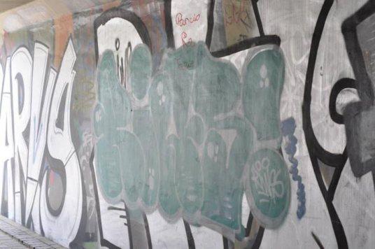 warsztaty52