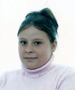 Sylwia Osial