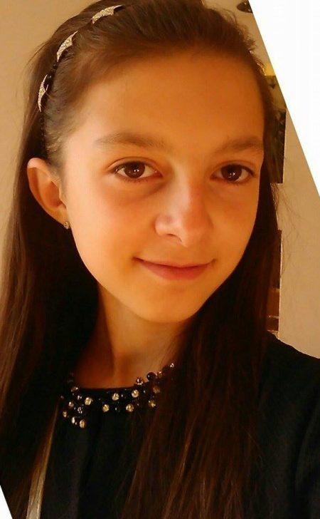 Paulina Piasecka