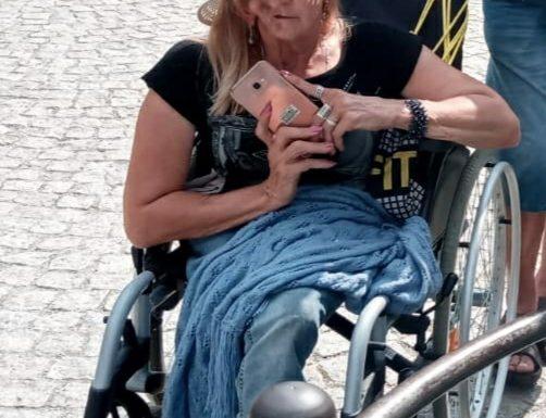 Wiesława Wojton