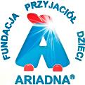 Fundacja Ariadna
